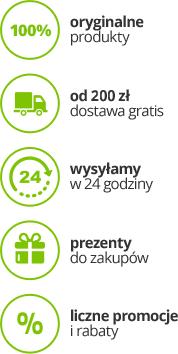 Koszty wysyłki